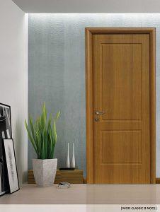 Πόρτα Καπλαμά