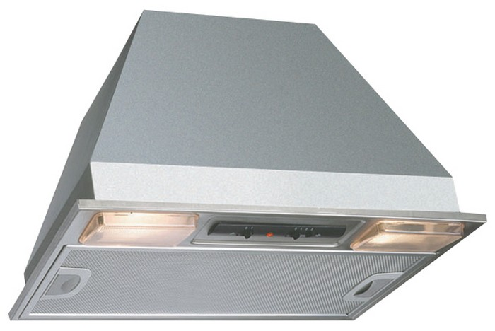 GFT 800 INOX
