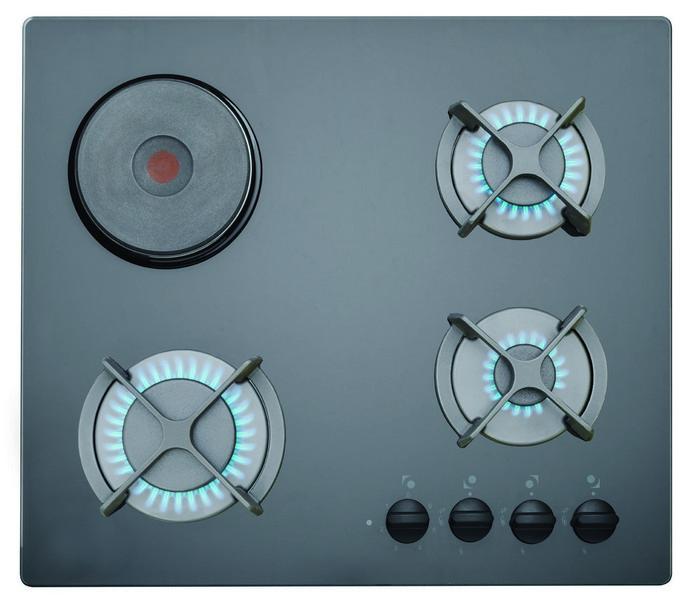 HF LUX 60 3G 1P AI AL