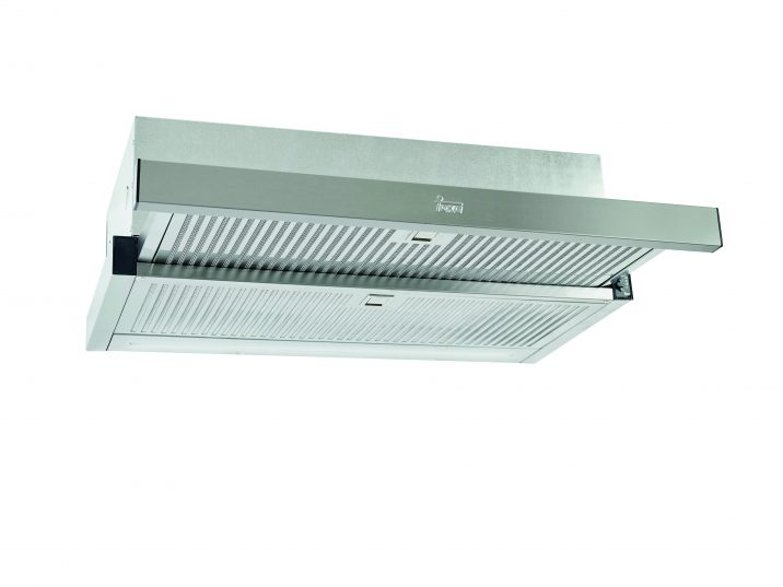 CNL 6415 Plus Inox