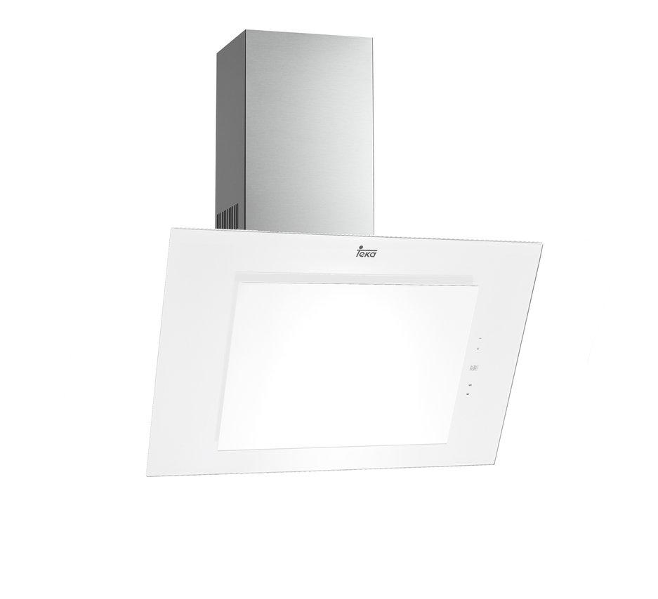 DVT 985-785-685 Λευκό