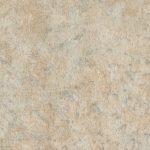 Ivi Grigia-Bianco Gloss HPL 806