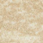 Ivi Grigia-Bianco Gloss HPL 835