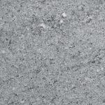 Ivi Grigia-Bianco Gloss HPL 847