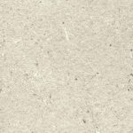 Ivi Grigia-Bianco Gloss HPL 848