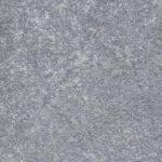 Ivi Crema Cotta Gloss HPL 851