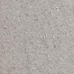 Ivi Crema Cotta Gloss HPL 853