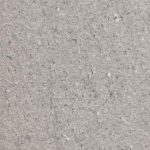 Ivi Grigia-Bianco Gloss HPL 853