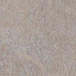 Ivi Grigia-Bianco Gloss HPL 855