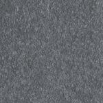Ivi Crema Cotta Gloss HPL 856