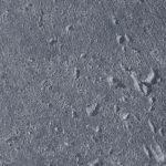 Ivi Grigia-Bianco Gloss HPL 893