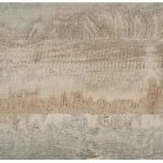 Ivi Grigia-Bianco Gloss HPL Pagos apo bakeliti 15