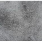 Ivi Grigia-Bianco Gloss HPL Pagos apo bakeliti 20