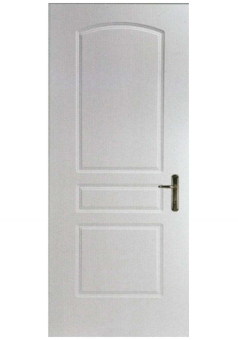 Πόρτες Εσωτερικές